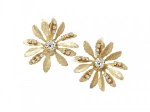 dahlia-clip-gold